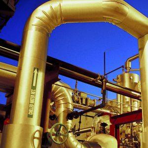 Pipelines_01